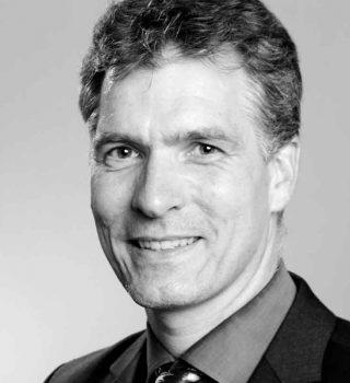 Dirk Badura
