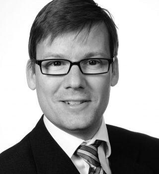 Martin Ketterer