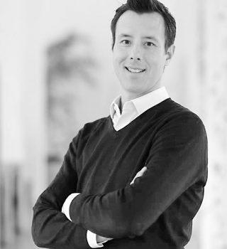 Philipp Lichtenberg