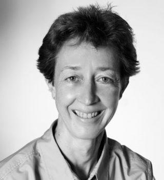 Sibylle Giesler